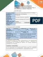 Guía de Actividades y Rúbrica de Evaluación-Paso 4-Desarrollar problema y elaborar infograma.pdf