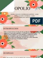 DUOPOLIO EXPOSICION TERMMINADO.pptx