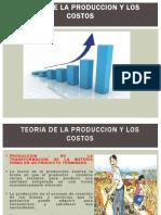 Teoría de LA PRODUCCION Y LOS costos.pdf