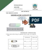 MEDIDA DE LONGITUD.docx