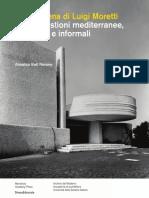 La_Saracena_di_Luigi_Moretti_fra_sugges.pdf