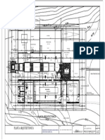 Anexo_5_-_Plano_arquitectonico_trapiche_panelero.pdf