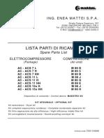 AC7-11 Mattei Parts List.pdf