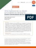 Clima_organizacional_y_su_relacion_con_l.pdf