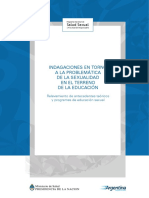 CANCIANO, E. 2007_Indagaciones en torno a la problemática de la sexualidad en el terreno de la Educación..pdf