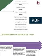 Presentacion_2.3-2.4_Seguridad_informatica.pptx