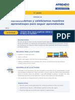 malena.pdf