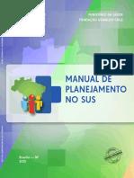 Manual_planejamento_sus