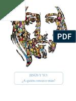 GUIA REVISADA 2.0 5