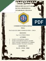 TLC PERU-CHILE (1)