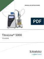 TL-5000_Operating-Instructions_1.8-MB_Spanish-PDF.pdf