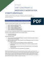 ITA-70158-05-Project.pdf