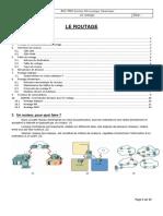Le routage.pdf