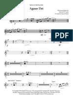Trumpet 1_Agnus Dei.pdf