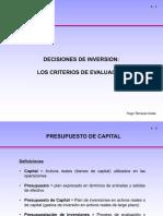 02_Criterios_de_Valuacion_de_Inversiones.pdf