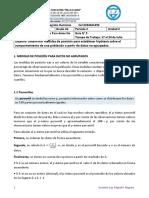 GUIAS N°5 Y 6_ESTADISTICA