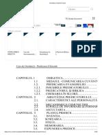 Omiletica (Vasile Trisca).pdf