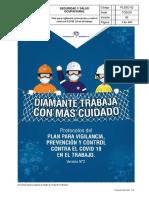 Plan_contra_COVID-19.pdf