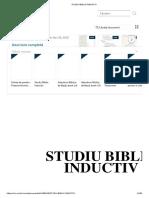 STUDIU-BIBLIC-INDUCTIV