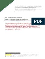 Eclesiologia_conceptos_Marvin Castañeda
