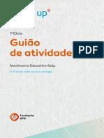 GuiaoFutureUp_1ciclo(1).pdf