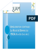 aquamconseillepdcaourouededeming-140311120521-phpapp01