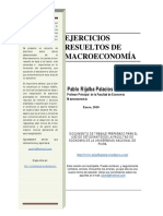 manual-macro-parte-1