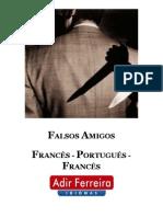 FALSOS-COGNATOS-FRANCÊS