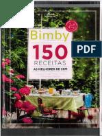 livro150receitas-asmelhores2011-131109182547-phpapp02.pdf