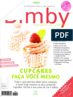 revistabimby2011-131109160413-phpapp02.pdf