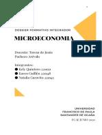 Dossier Microeconomia.pdf