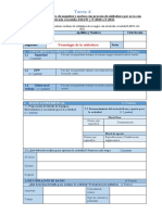Informe TAREA 4-2C21-2020.docx