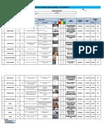 Formato de Reporte de inspecciones Planeada -1 (1) (1)