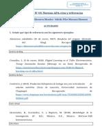 Lab. 5- Normas APA-citas y referencias (1)