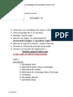 regulation et commende des procedesi.pdf