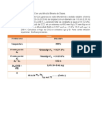Difusión de CO2 en una Mezcla Binaria de Gases corregido