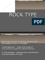 ROCKS 10.8.10