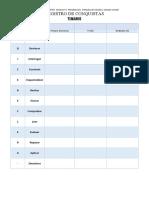 Registro-de-conquistas-Tracker-57jsfg.docx