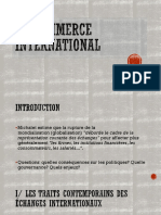 commerceinternational.pdf