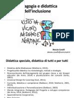 6.Didattica speciale.pdf