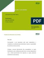 Slides_Capítulo 2.pdf