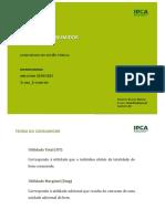 Slides_Capítulo 3.pdf