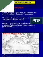 ARQUITECTURA 3.ppt