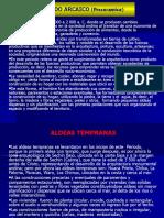 ARQUITECTURA 4.ppt