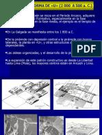 ARQUITECTURA 5.ppt