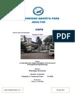 tarea-1-de-didactica-del-frances (2)