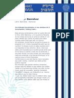 Bamidvar_Bamidvar.pdf