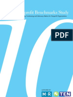 2010_eNonprofit_Benchmarks_Study