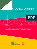 e-book_tecnologia_certa_05112100