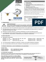 OI_111_113_213_ATEX_en_36432.pdf